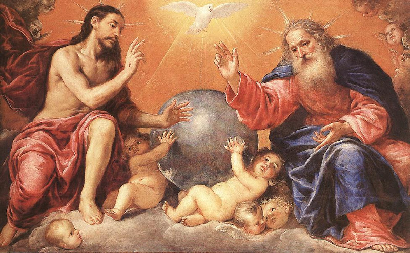 http://exurgedomine.files.wordpress.com/2012/12/antonio-de-pereda-santisima-trinidad.jpg