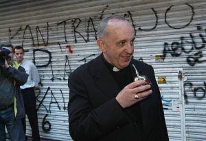 Jorge-Mario-Bergoglio1