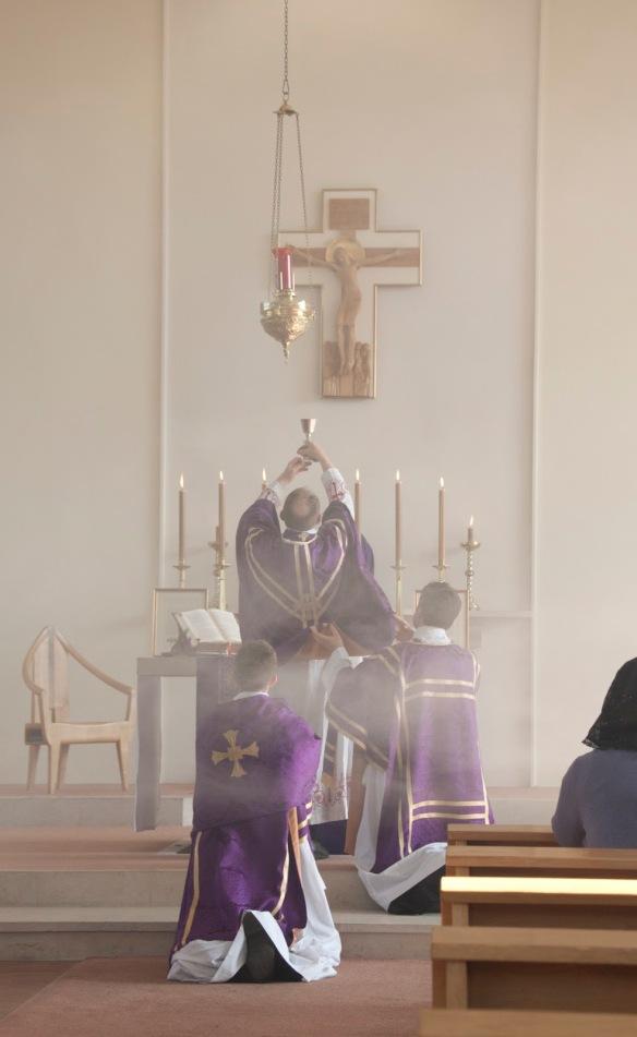 CATHOLICVS-Santa-Misa-Oxford-UK-Holy-Mass-2