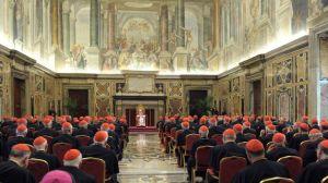 Papa-despide-cardenales-Pontificado-AFP_TINIMA20130228_0590_18