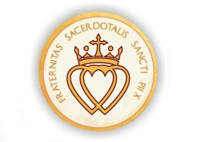 logo_fsspx